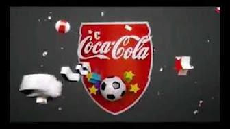 COPA COCACOLA GRAND FINAL